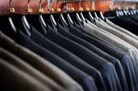 Mens-suit-fabrics