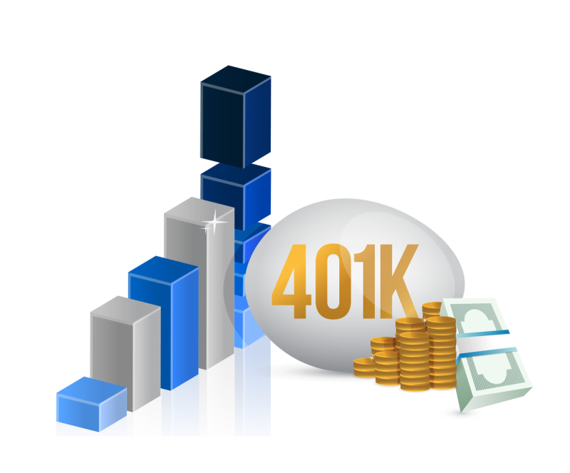 Robs 401kjpg